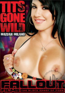 Tits Gone Wild Porn Movie