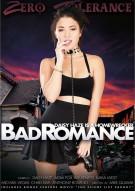 Bad Romance Porn Movie