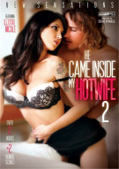 He Came Inside My Hotwife 2 Porn Movie