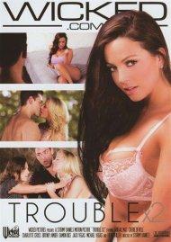 Trouble x 2 Porn Movie