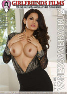 Vanessa Veracruz Experience, The Porn Movie