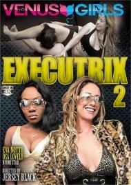 Executrix 2 Porn Video