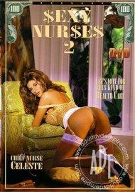 Sexy Nurses 2 Porn Video