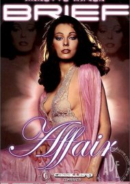 Brief Affair Porn Movie