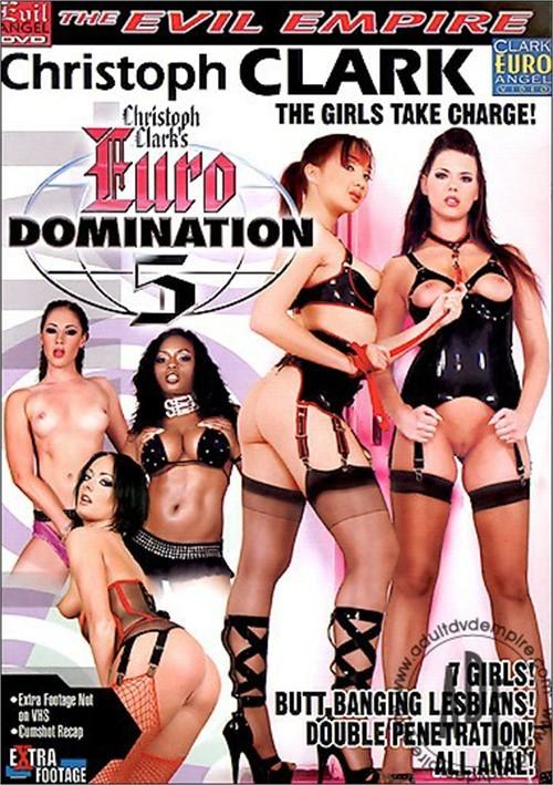 euro porn dvd Euro Porno DVD XXX hardcore european DVD Porn DVD pissing piss golden  shower  Dále nabizime dopravu zdarma pro objednávky se 6 nebo vice DVD !.