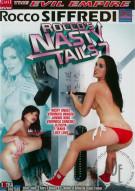 Roccos Nasty Tails 7 Porn Movie