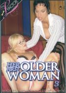 Her First Older Woman 3 Porn Movie