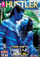 This Ain't Avatar XXX (2D Version) Porn Video