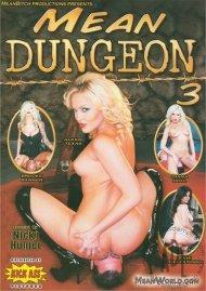 Mean Dungeon 3 Porn Movie