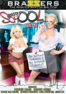 Big Tits At School Vol. 15 Porn Movie
