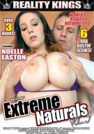 Extreme Naturals Vol. 9 Porn Movie