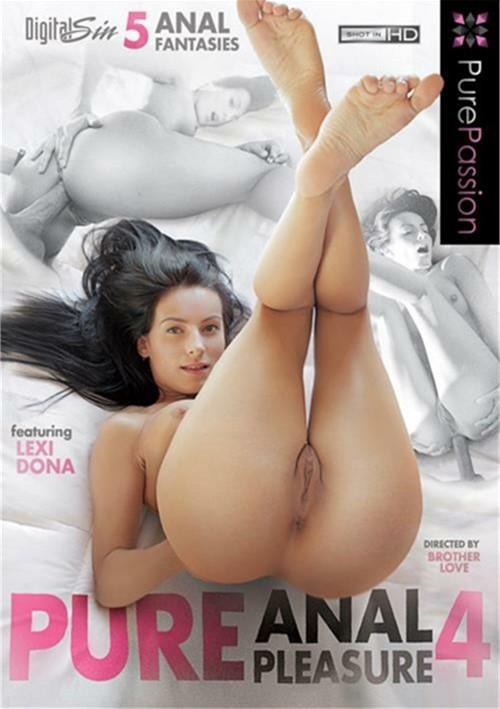 mae-naslazhdenie-porno-filmi