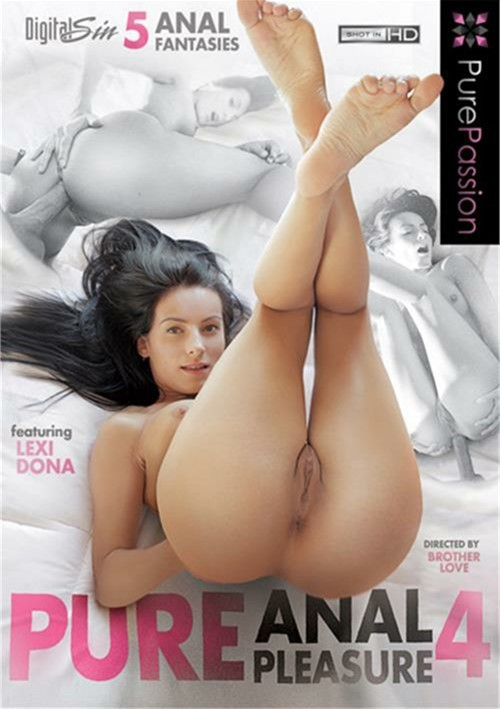 Anal Pleasure Movies 31