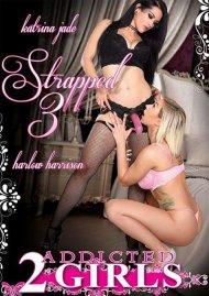 Strapped 3 Porn Movie
