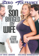 My Son Banged My Wife Porn Movie