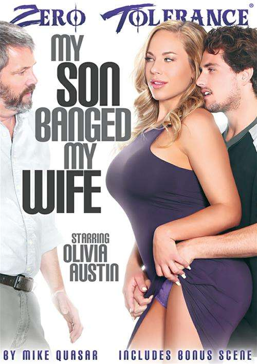 wife banged