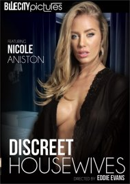 Discreet Housewives Porn Movie