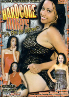 Hardcore Hookers: In the Ho Strow Porn Movie