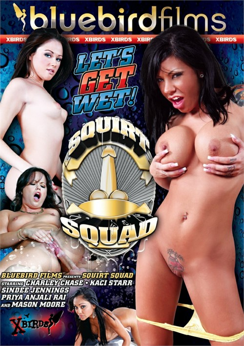 Adult films to buy for