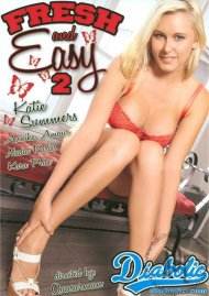 Fresh And Easy 2 Porn Movie