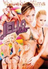 Jello Sluts Porn Video
