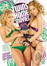 Twins Home Movies Porn Movie