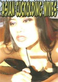 Asian Cuckolding Wives Porn Video