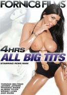 All Big Tits Porn Movie