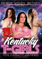 Kentucky T Girls Porn Movie