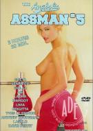 Assman #5 Porn Movie