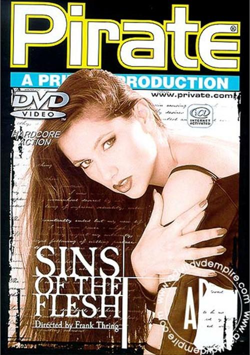 dvd pirate porn Asspirin.3.English.XXX.DVD HD Porn Videos - SpankBang.