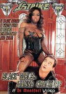 Black Girls Wanna Cracker? Porn Video