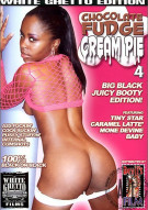 Chocolate Fudge Cream Pie 4 Porn Movie