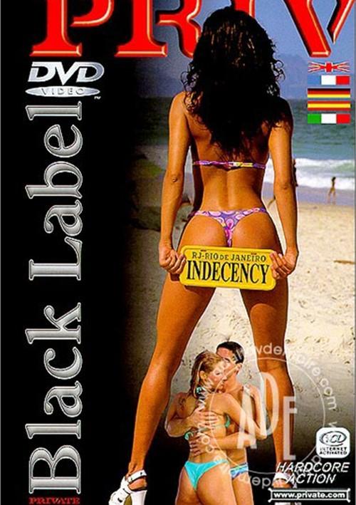 hot nude indonesia teen porn