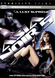 Asia Noir 5 Porn Video