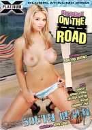 On The Road: South Beach Porn Movie