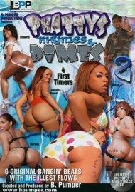 Phattys Rhymes & Dimes 2 Porn Movie