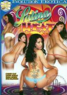 Latina Heat Porn Movie
