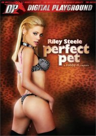 Riley Steele Perfect Pet Porn Video