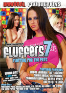 Fluffers #7 Porn Video