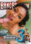 Brown Bunnies Vol. 3 Porn Movie