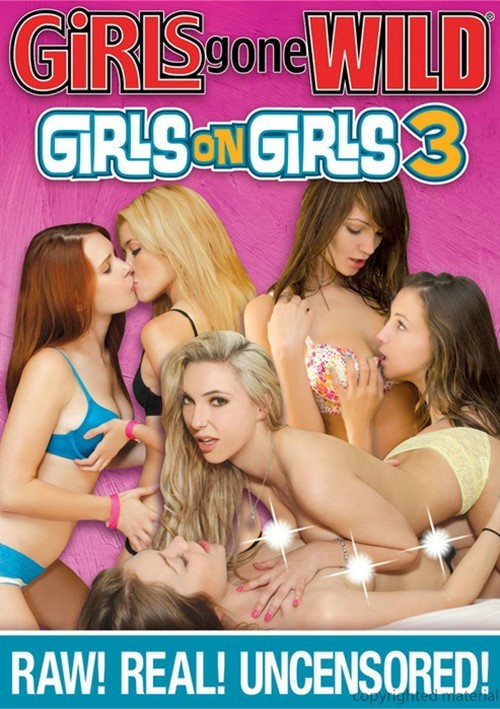 girls gone wild wildest sex ever № 451360