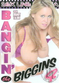 Bangin' The Biggins 4 Porn Video