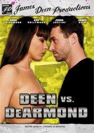 Deen Vs. DeArmond Porn Video