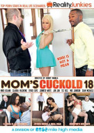 Mom's Cuckold 18 Porn Video