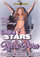 Ultra Stars Of Retro Porn Porn Movie