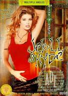Jekyll & Hyde Porn Movie