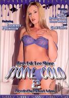 Stone Cold 2 Porn Movie