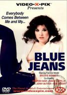 Blue Jeans Porn Movie