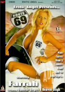 Route 69 Porn Movie